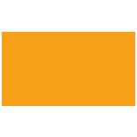 Logo rappresentante lo sponsor Avolites Lights di Yuba Agency.