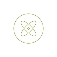 Logo rappresentante la creatività di Yuba Agency.