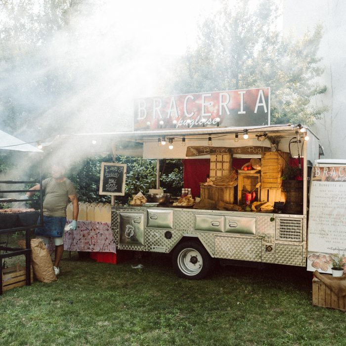 WeddingTruck-27